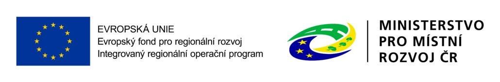 logo IROP